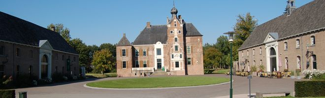 Kasteel de cannenburch 002